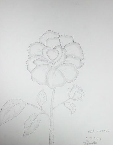 5 12.2.11絵画教室3期第4週1日目 (6)