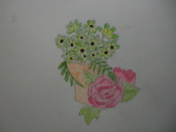 6 ティッパラ12.2.19絵画教室3期第5週2日目1 (15)
