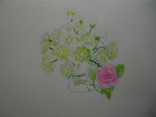 7 ナナ12.2.19絵画教室3期第5週2日目1 (17)