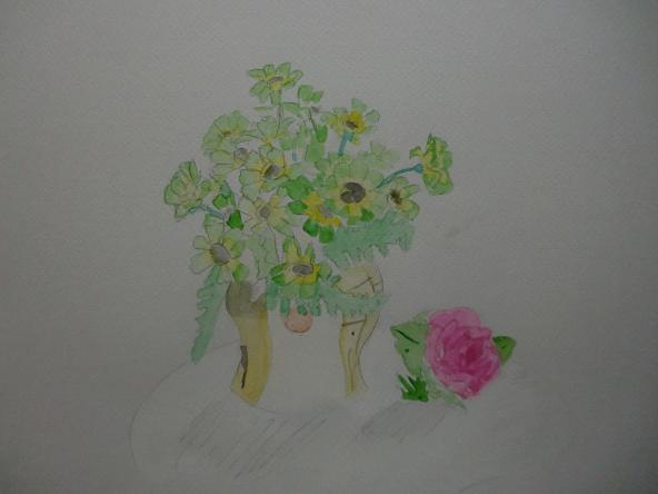 11 スントーン12.2.19絵画教室3期第5週2日目1 (19)