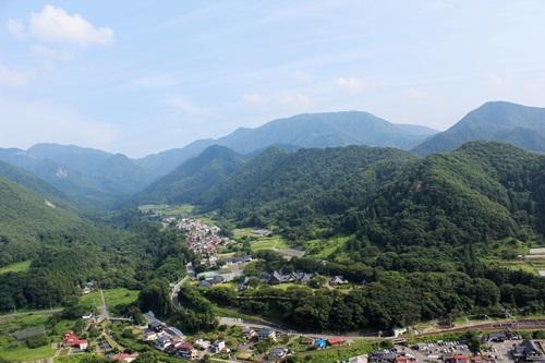 IMG_6201山寺