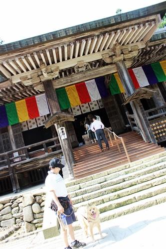 IMG_6183山寺