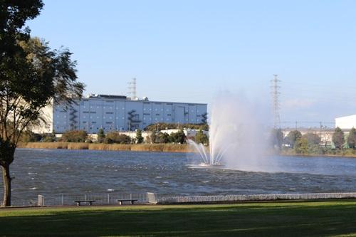 IMG_7651噴水