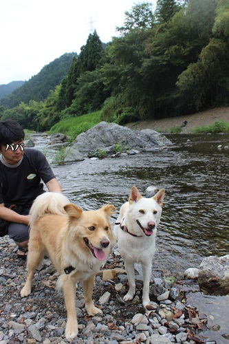 IMG_5704高麗川