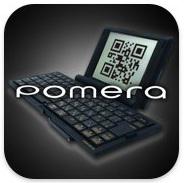 pomera-qr-code-reader.jpg