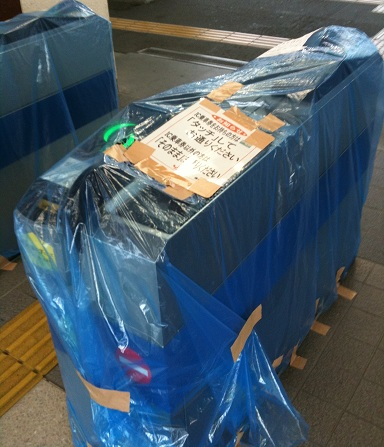 taifu12go002.jpg