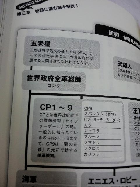 CA3I0575.jpg