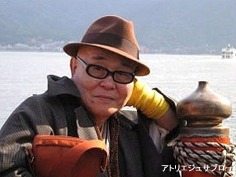 jusaburo_photo_miyajima_2[1]