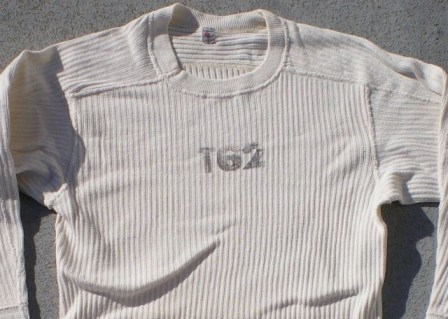 IMGP3197 - コピー