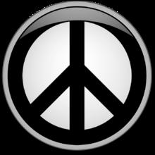 220px-Peace_button_large.png