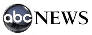 abc_news_logo.jpg