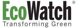 ecowatch_logo.jpg
