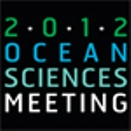 ocean_sciences_meeting_207774.jpg