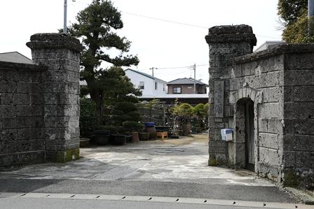 2011-10-08 華2447