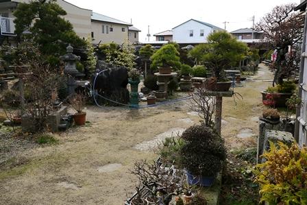 2011-10-08 華2448