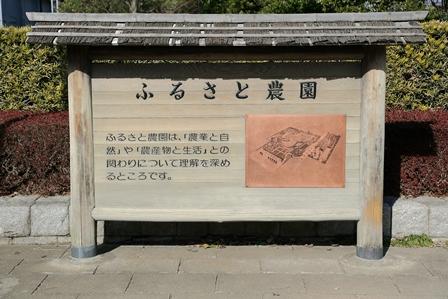 2011-10-08 華2449