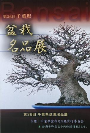 2011-10-08 華2452