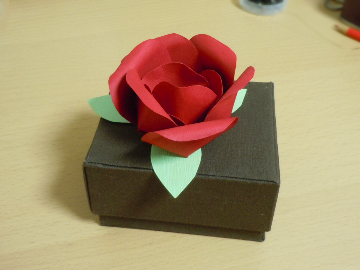 PaperRose_10252011