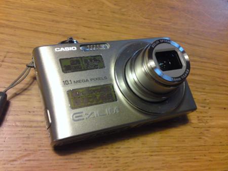 20110116001.jpg