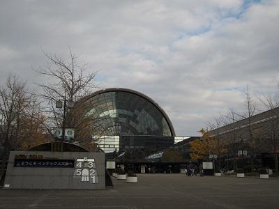 20111217001.jpg