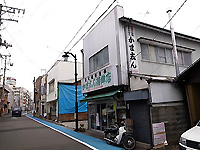 R0021040b.jpg