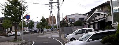 R0033196c.jpg