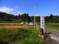 R0047764.jpg