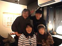 R0048845.jpg