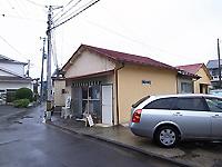 R0051950.jpg