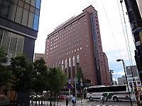 R0053037.jpg