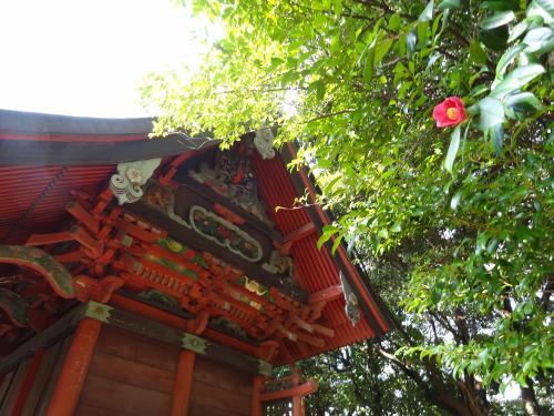 菅原神社4