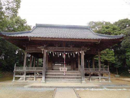 菅原神社6