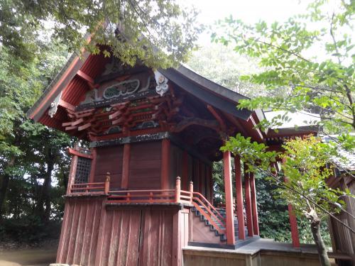 菅原神社7