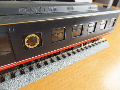 DSCF7705_convert_20130217012015.jpg