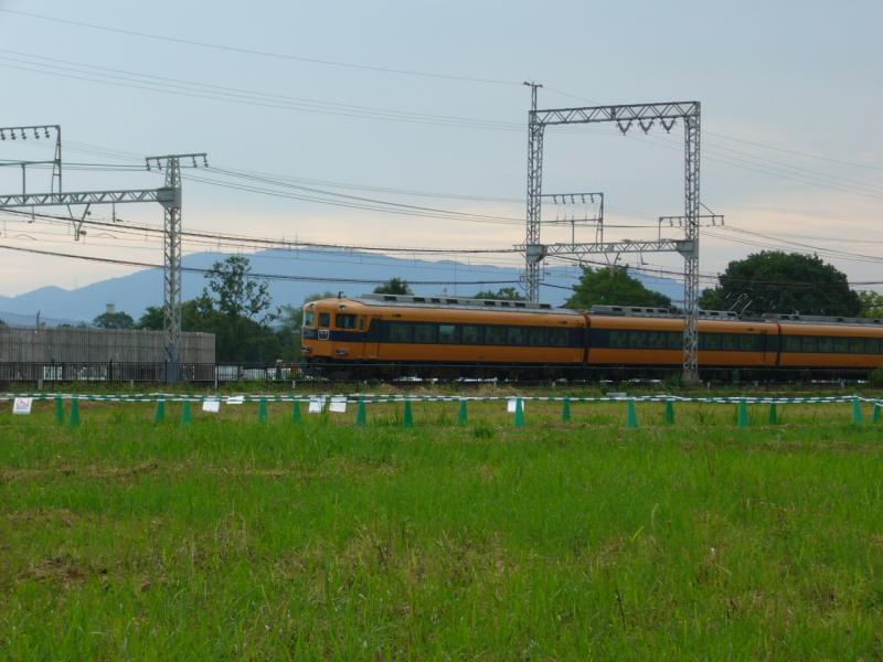 S-tog110109-2.jpg