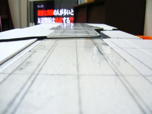 S-tog111201-1.jpg