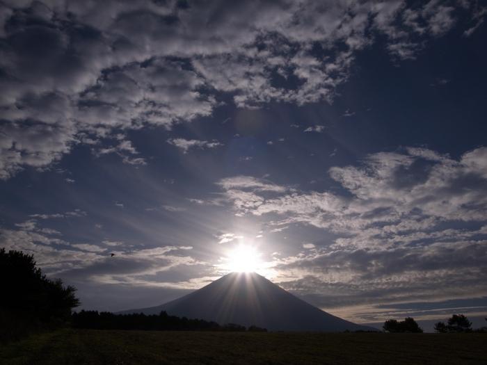 Fuji_Ans