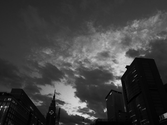 cl_Shinjuku.jpg