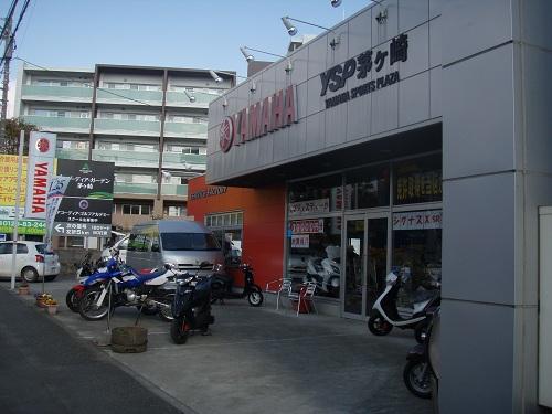 ■P3260300