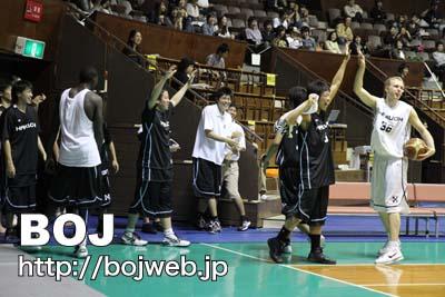100530_hakuo.jpg
