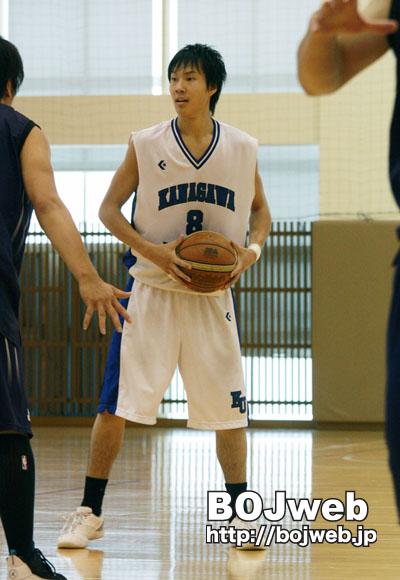BOJweblog 【2011リーグ2部】9/1...