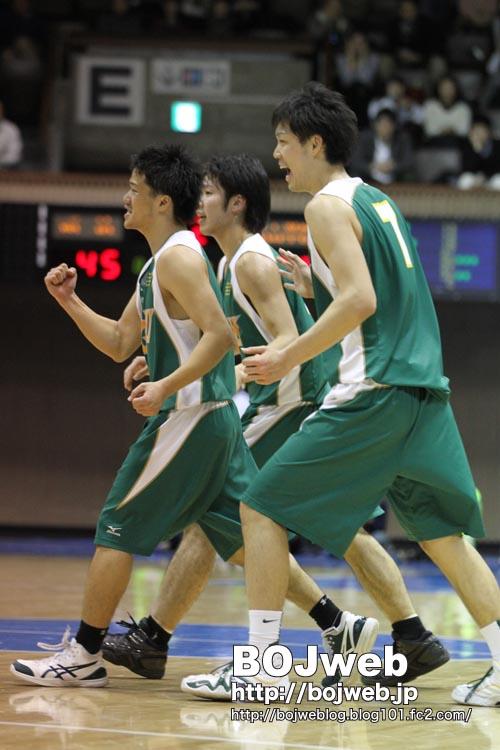 131130a_konayashi.jpg