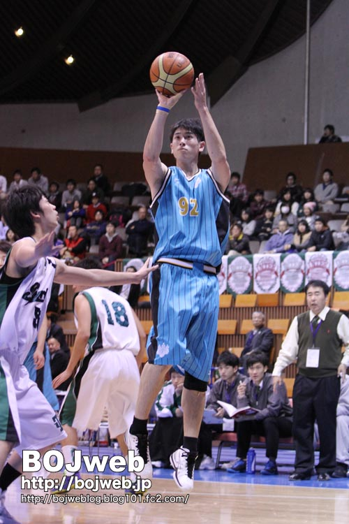 131202murakoshi.jpg