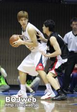 jang_morikawa.jpg