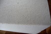 流木の紙1