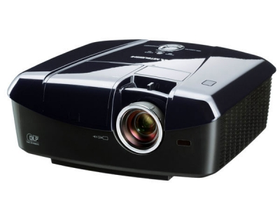 LVP-HC8000D.jpg