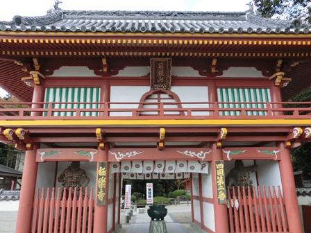 極楽寺 (1)