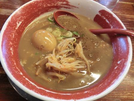 tokushima (1)