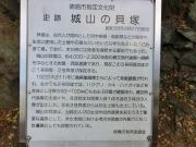 tokushima (6)