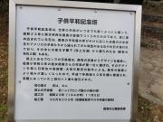 tokushima (8)